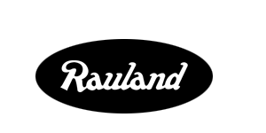 INTERVIEW WITH MAUREEN PAJERSKI, EXECUTIVE VICE PRESIDENT CHIEF OF SALES AND MARKETING OFFICER FOR RAULAND BORG