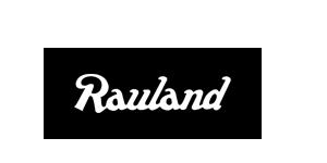 Rauland_logo