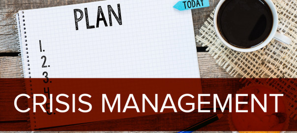 Crisis-Management-Series-2@x2